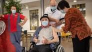 Vier redenen waarom de vaccinatie van 70% van de bevolking niet volstaat om gerust te zijn