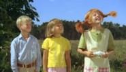 'De ideale wereld' neemt Pippi Langkous onder de loep: is ze echt racistisch?