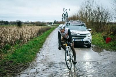 """Uitstel Ronde van Valencia levert Greg Van Avermaet en andere Belgische toppers nieuwe kopzorgen op: """"Het wordt puzzelen"""""""