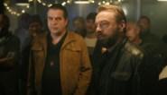 Na film over Ferry Bouman, mogelijk nóg een spin-off van 'Undercover' in de maak