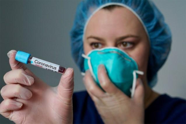 Nieuw onderzoek toont aan dat wie twee keer corona krijgt, gelijkaardige symptomen ontwikkelt