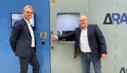 Jong inspectiebedrijf Deltaray haalt 1,3 miljoen euro op