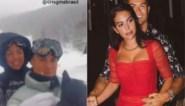 """Cristiano Ronaldo mag van Juventus-trainer Andrea Pirlo """"doen wat hij wil"""" na berichten over verboden luxetripje"""