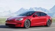 Nieuwe Tesla's krijgen facelift, spelcomputer en kiezen zelf of ze vooruit of achteruit rijden