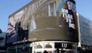 Uitstel James Bond leidt tot miserie: de productplacementproducten zijn niet meer up-to-date