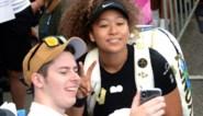IN BEELD. Australian Open-tennissers mogen eindelijk naar buiten na twee weken lange quarantaine
