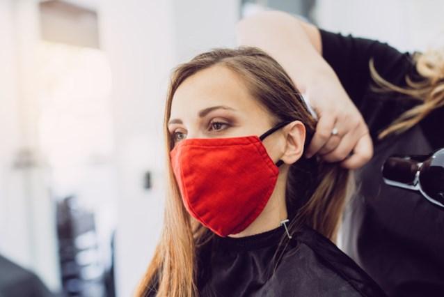 Kappers en schoonheidsspecialisten eisen duidelijkheid en willen op 15 februari heropenen