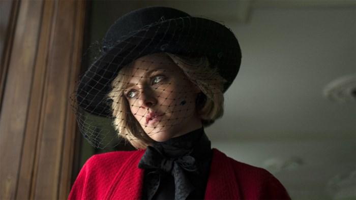 Alweer een film over Diana: hoe komt het dat Netflix en filmmakers maar geen genoeg krijgen van Lady Di?