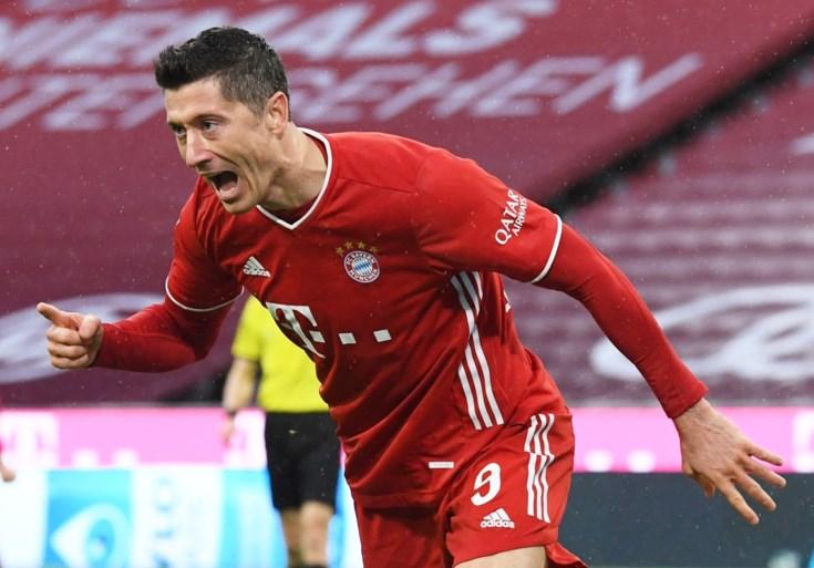 Dortmund wint ook zonder Rode Duivels, Erling Haaland mist voor het eerst in zijn profcarrière een penalty