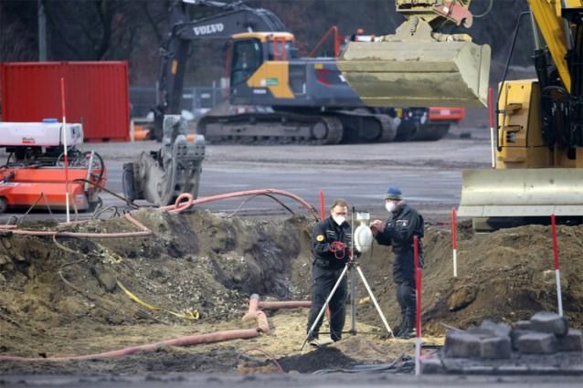 Meer dan 8.000 Duitsers moeten huizen verlaten voor ontmijning WO II-bommen