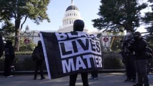 'Black Lives Matter'-beweging maakt kans op Nobelprijs voor de Vrede