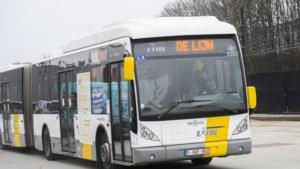 Dit verandert op 1 februari: openbaar vervoer, gas en elektriciteit, verkeersboetes