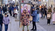 """Radeloze winkeliers bellen ons in tranen op"": Mode-Unie en Unizo vragen hulp aan regering na ""fiasco"" bij wintersolden"