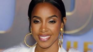 Kelly Rowland voor de tweede keer mama geworden