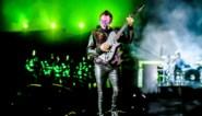"""Muse is """"beste festivalband aller tijden"""", ook Belgen scoren goed"""