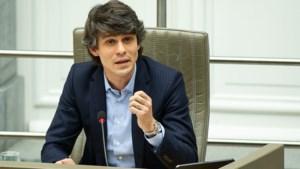 Dalle wil versoepelingen voor jeugd niet laten afhangen van vaccinatie