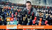 PODCAST. Een goeie fles wijn van 3 euro? Jawel, het bestaat