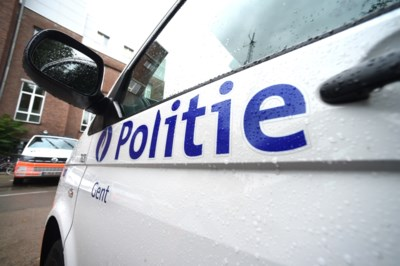 Gespannen politiek debat over onderzoek naar identiteitscontroles van de Gentse politie