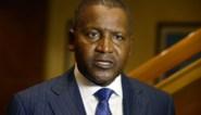 Afrikaanse miljardairs: een kort lijstje met enkel mannen en al tien jaar dezelfde leider