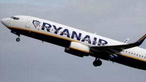 """Waals minister van Luchthavens pleit voor vastberadenheid """"tegenover chantage van Ryanair"""""""