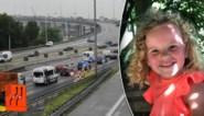 """Moeder van vermoorde Cassandra (6) getuigt over het drama op viaduct Vilvoorde: """"Het laatste wat ik zei, was: 'I love you'"""""""