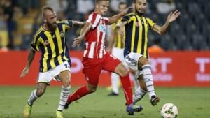 Blessurespook wordt Nederlands toptalent dan toch teveel: Ibrahim Afellay stopt op z'n 34ste met voetballen