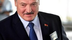 Vlaams Vredesinstituut nomineert Wit-Russische demonstranten voor Nobelprijs voor de Vrede