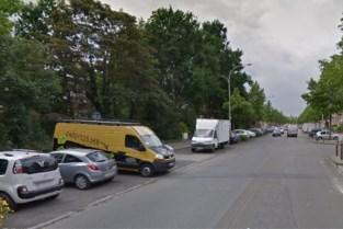Aanleg rijbaankussens Steynstraat uitgesteld
