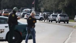 """Amerikaanse media: """"Minstens 2 FBI-agenten doodgeschoten tijdens interventie in Florida"""""""