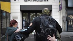 Brusselse raadkamer buigt zich vandaag over doorverwijzing verdachten aanslagen Parijs