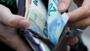 Tijdelijke werkloosheid kost overheid 4 miljard euro, tegelijk 11,5 miljard minder belastinginkomsten