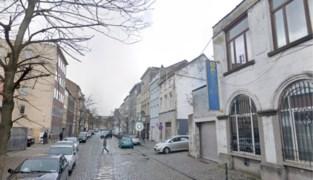 Politie-interventie in Anderlecht na schoten in Sint-Jans-Molenbeek afgelopen