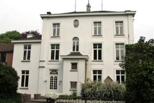 Edegemse muziekacademie voegt zich bij Mortsel en Kontich