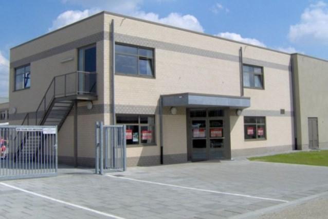 Gemeentelijke basisschool gaat helemaal open