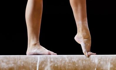 Overal heerst(e) de angst: ook Zwitserse gymnasten getuigen over grensoverschrijdend gedrag, pesterijen en vernederingen