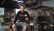 """Elke week een brouwerij erbij: wordt er té veel bier gemaakt in België? """"Iemand moet dat nog allemaal opdrinken, natuurlijk"""""""
