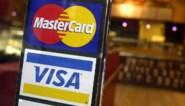 Visa komt met debetkaart naar België