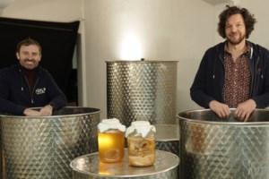 Populaire kombuchabrouwer deelt zijn superbacteriën uit: maak uw eigen kombucha thuis