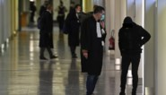 """Advocaat verdachte: """"Onzin dat mijn cliënt vervolgd wordt voor aanslagen in Parijs"""""""