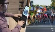 """UGent wil wielrennen veiliger maken met uniek onderzoek: """"Wat zijn de oorzaken van zware valpartijen?"""""""