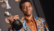 Chadwick Boseman postuum genomineerd voor Golden Globes, voor het eerst drie vrouwelijke nominaties voor 'beste regie'