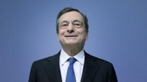 Italiaans president vestigt hoop op oud-ECB-voorzitter Mario Draghi voor expertenregering