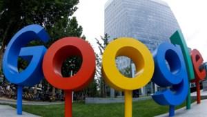 Miljardenwinst door meer reclame-inkomsten voor Google-moeder Alphabet