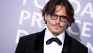 Johnny Depp weer naar de rechtbank