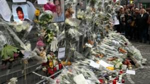 Slachtoffers schietpartij Luik kunnen Belgische Staat dagvaarden