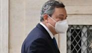 Zoektocht naar regeringscoalitie in Italië gaat verder