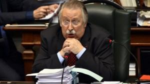 PS en MR dienen wetsvoorstel in om handelingen met link met nazisme strafbaar te stellen