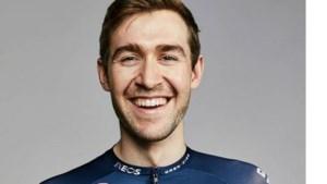 Team Ineos stuurt Laurens De Plus naar de Tour de France