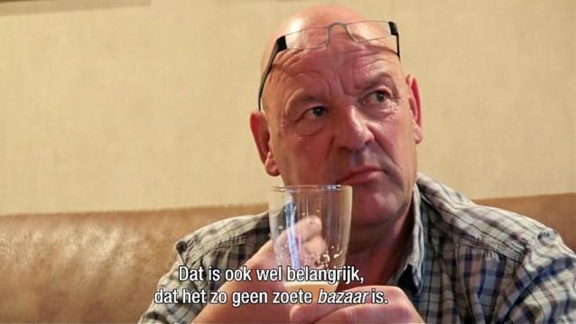 """Boerenjaar baart Boer Bloem van Patrick Naudts: """"Geen zoete bazaar"""""""