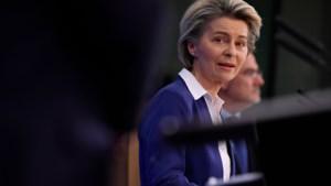 """Kom op tegen Kanker kijkt met argusogen naar Europees plan van 4 miljard tegen kanker: """"Heel ambitieus, maar…"""""""